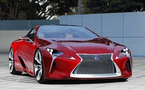lexus cars melbourne new hd car wallpapers group 76