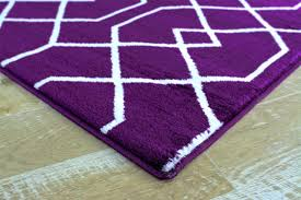 Purple Area Rugs Purple Area Rugs Canada Target Walmart Sarahdinkelacker