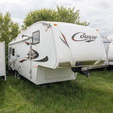 100 cougar trailer floor plans 2017 forest river salem cougar trailer floor plans 2009 keystone cougar 291rls model