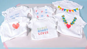 baby shower baby showers ideas themes gifts parents