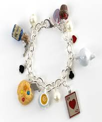 themed charm bracelet in themed charm bracelet jillicious charms and