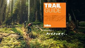 trail guide tires trail guide bend to the cascades bike magazine