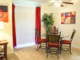 for rent norcross 1 175 1 bedroom apartments for rent in
