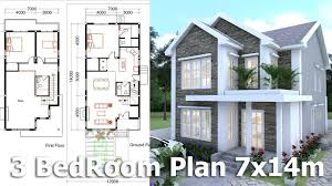 pin by sophoat toch on sketchup home design video tutorials