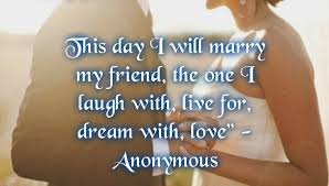 wedding quotes quotes quotes for friends on wedding day quotes for wedding cards