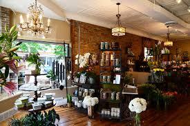 andrew u0027s garden andrew parravano floral designer local florists