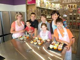 zodio atelier cuisine zodio cours de cuisine parents zodio atelier cuisine metz