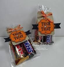 best 25 halloween goodie bags ideas on pinterest halloween bags
