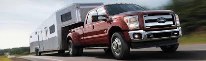 used trucks work u0026 play trucks smyrna tn new u0026 used cars trucks sales u0026 service