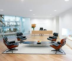 Charles Eames White Chair Design Ideas Eames Lounge Chair We Are An Official Vitra Dealer Reception
