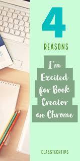 best 25 chrome web ideas on pinterest extensions for chrome