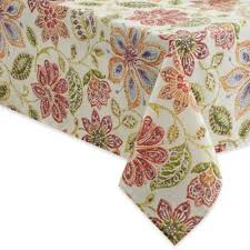buy 70 x 70 square tablecloth from bed bath beyond