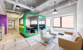 office interior design ideas internetunblock us internetunblock us