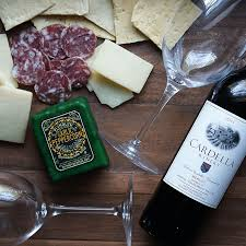 wine subscription gift gift subscription wine and cheese subscription wine box