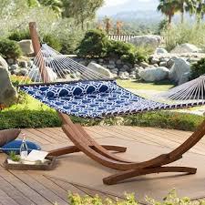 best 25 free standing hammock ideas on pinterest outdoor shade