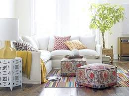 grands coussins pour canapé coussin pour canape coussins pour canapac dans un salon quel coussin