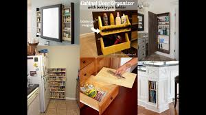 20 mind blowing hidden storage ideas making a clever use of your
