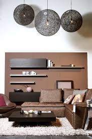 Best Furniture Designs Images On Pinterest Architecture - Custom furniture austin