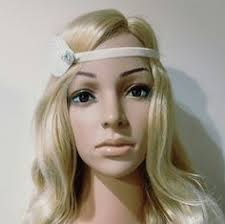 forehead headband forehead fashionable guard headband
