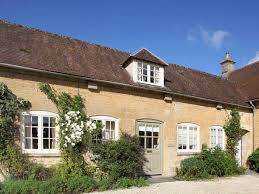 holiday cottages to rent in chipping norton cottages com