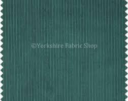 Corduroy Sofa Fabric Corduroy Striped Upholstery Materials Fabric Etsy Studio
