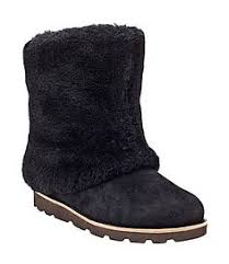 comfortable s boots australia i these boots they are the best so they are incredibly