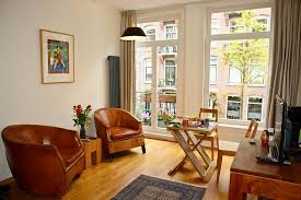 chambre d h e amsterdam the spacious room chambre de ville picture of le quartier sonang