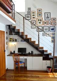 Room Stairs Design Des Escaliers Qui Ont Du Style Metal Stairs Industrial Style