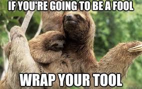 Best Sloth Memes - sloth memes funny rape sloth pictures