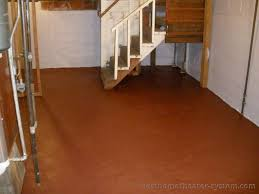 painting basement floor 5 best home theater systems home