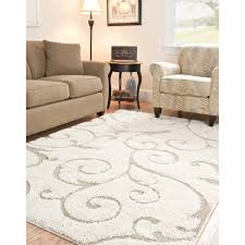 8 By 10 Area Rugs 8 X 10 Area Rugs The Home Depot Regarding Rug 8x10 Plans 18