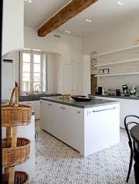 cuisine gris souris ma cuisine gris souris a quoi ressemble votre cuisine