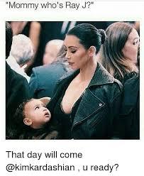 Ray J Kardashian Meme - 25 best memes about ray j ray j memes