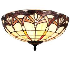 Wireless Ceiling Light Fixtures Decorative Beaded Ceiling Light White Wrought Iron Fixture