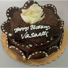 fancy cakes fancy cakes