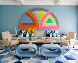 tag interior design quotes interior design master class
