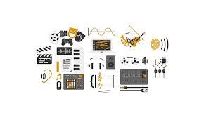 design studieren b a studium audiodesign hochschule der populären künste