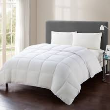 Comforters In Canada Buy Lightweight Down Comforter From Bed Bath U0026 Beyond