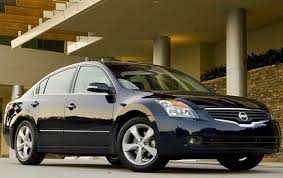 nissan altima 2013 repair manual 2009 nissan altima information and photos zombiedrive