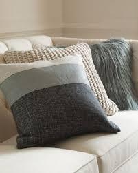 bedding throw pillows shop decorative pillows throws ethan allen