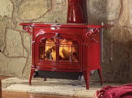 Pot Belly Stove With Glass Door by Know Your Wood Burning Stoves