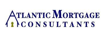 home mortgage pre qualification in fernandina beach