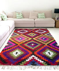 Rugs Freedom Furniture 29 Best Living Room Images On Pinterest Freedom Furniture