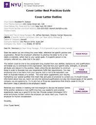 nyu stern mba application essays article essay writing service