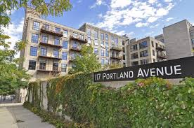portland neighborhoods guide mill district ultimate condo guide