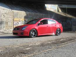 red nissan sentra lostmyadress 2009 nissan sentra specs photos modification info