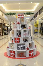 gift card trees westfield whitford city s christmas gift card tree news westfield