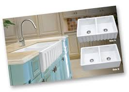 mitrani sinks mitrani kitchen sinks bathroom sinks bar sink