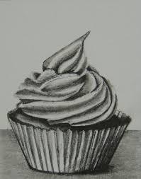 102 best still life ideas cupcakes images on pinterest cupcake
