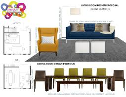 Living Room Dining Room Furniture Layout Examples Visual Jill Design U0026 Decorating Services Visual Jill